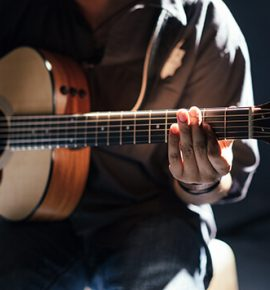 Graduate School For Music – Is It Worth Your Valuable Time?